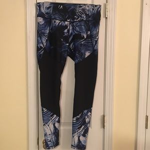Calia leggings